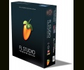 Image Line FL Studio 10 disponible
