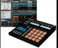 Rise of the Maschine